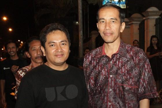 UKO_Jokowi_2011_Solo_02