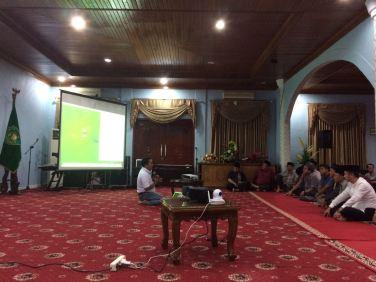Bengkulu_001