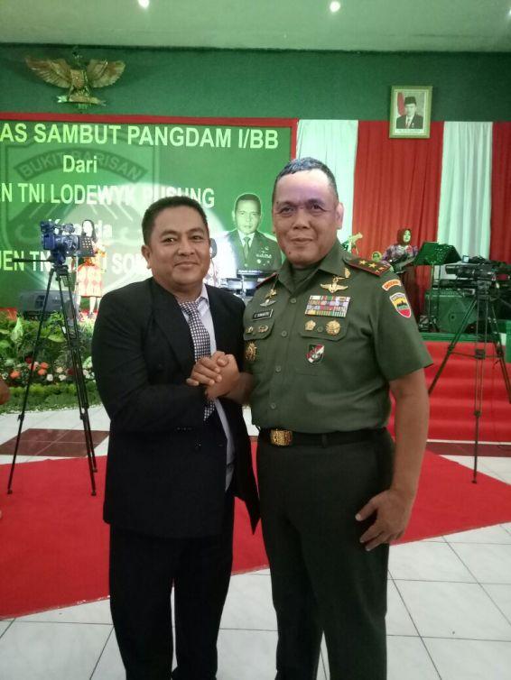 Kodam_Bukit_Barisan_009
