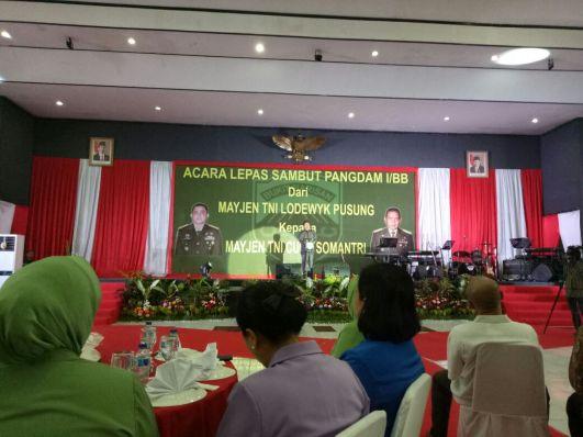 Kodam_Bukit_Barisan_011